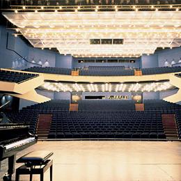 sex in holbæk Musikhuset Aarhus